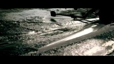 Take That 'The Flood' music video