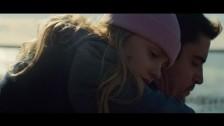 Nicky Romero & Vicetone 'Let Me Feel' music video