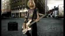 Velvet Revolver 'Come On, Come In' music video