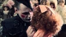 Henric de la Cour 'Shark' music video