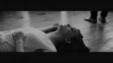 Sarah Belkner 'Time' music video