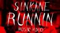 Sinkane 'Runnin'' Music Video
