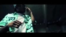 Drew The Dude 'Choose Yo Lane' music video