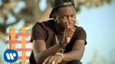 Kranium 'Nobody Has To Know' music video