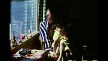 Emilie Nicolas 'Grown Up' music video