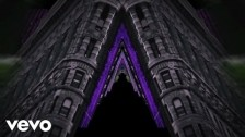 Axwell ? Ingrosso 'Dream Bigger (Instrumental)' music video