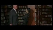 RuPaul 'People Are People' music video