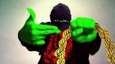 Run The Jewels 'Run The Jewels' music video