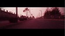Classixx 'Holding On' music video