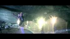 Coldrain 'Aware and Awake' music video