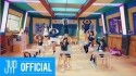 Twice 'Signal' Music Video