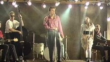 Deacon Blue 'Chocolate Girl' music video