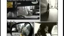 Sébastien Tellier 'Broadway' music video