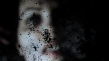 Soap&Skin 'Thanatos' music video