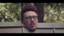 Dresses 'Blew My Mind' music video