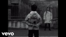 Marracash 'CRUDELIA - I nervi' music video