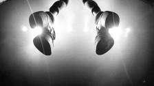Röyksopp & Robyn 'Monument (The Inevitable End Version)' music video