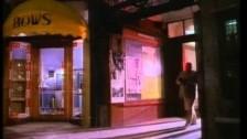 Mike + The Mechanics 'Silent Running (On Dangerous Ground)' music video