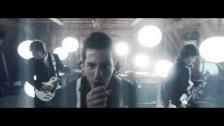 Crown The Empire 'Johnny Ringo' music video