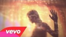Morning Parade 'Alienation' music video