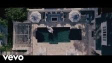 Kelleigh Bannen 'Landlocked' music video