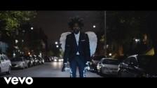 Pauli. 'Believe In Me' music video