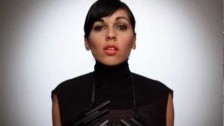 Nina Sky 'Day Dreaming' music video