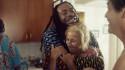 D.R.A.M. 'Best Hugs' Music Video