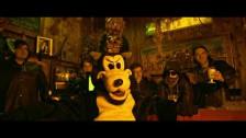 Twin Peaks 'Oh Mama' music video