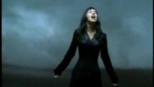 Natalie Imbruglia 'Identify' music video