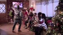 Mindless Behavior 'Christmas With My Girl' music video
