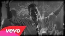 Arctic Monkeys 'Arabella' music video