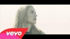 Emmelie de Forest 'Hunter & Prey' music video