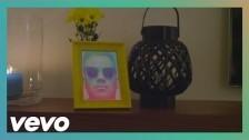 Gers Pardoel 'Zonder Jou' music video