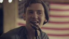 A Rocket To The Moon 'Whole Lotta You' music video