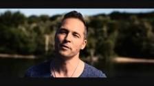 Mitch Keller '7 Leben' music video