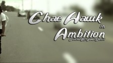 Chae Hawk 'Ambition' music video