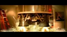 Bob Sinclar 'World Hold On' music video