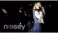 Okkultokrati 'Snakereigns' music video