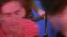 Girls Against Boys 'Kill the Sexplayer' music video