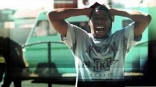 Oddisee 'Caprice Down' music video