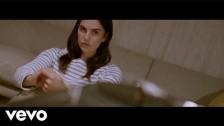 Alev Lenz 'Eggshell' music video