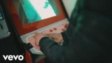 G Perico 'Finally Off Parole' music video