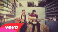 Hudson Taylor 'Care' music video