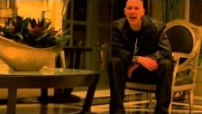 Jef Jon Sin 'Thank You' music video