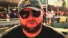 Joe Bachman 'Small Town Rock Stars' music video