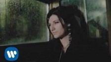 Laura Pausini 'Víveme' music video