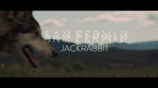 San Fermin 'Jackrabbit' music video