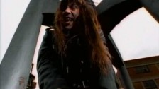 Iron Maiden 'Be Quick Or Be Dead' music video