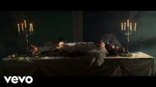 Ministri 'Peggio di niente' music video